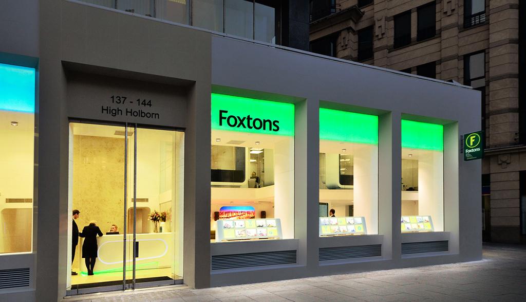 icewit_foxton_solution1