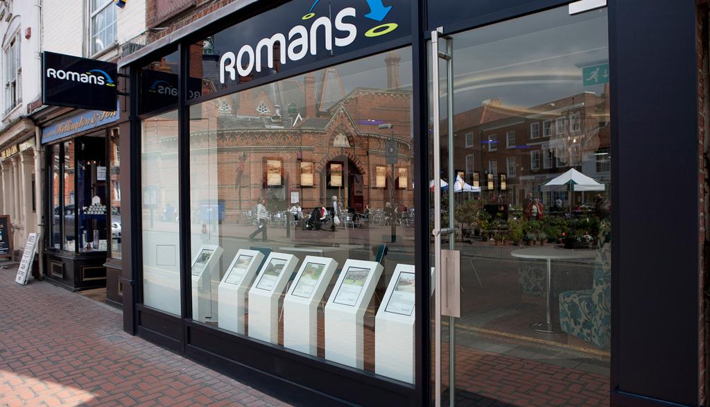 icewit_romans_exterior2