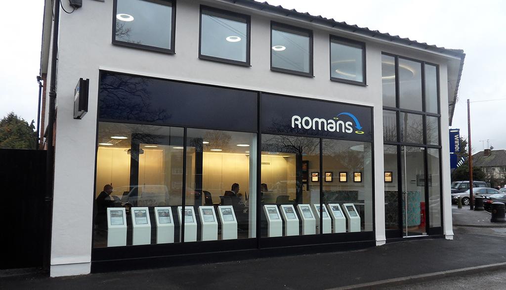 icewit_romans_shopfront